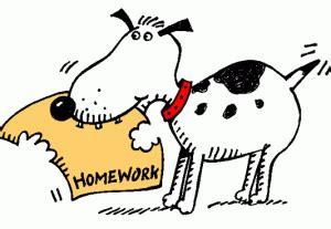 Top Nursing Essay Writing Services & Help Australian Essay