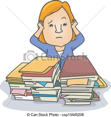 Help Writing A Nursing Essay - buyworkfastessayorg