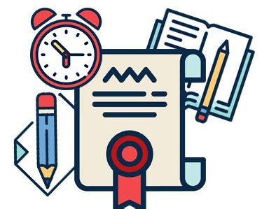 Help writing nursing essay