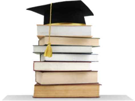 Top 2019 Online PhD Programs from Accredited Schools